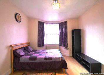 Thumbnail 1 bedroom flat to rent in Denzil Road, London