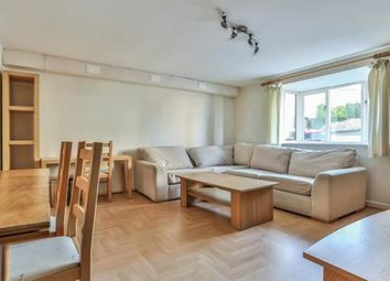 Thumbnail 2 bed flat for sale in Spring Court, 43Spring Hill, Sheffield, South Yorkshire