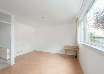 2 bed maisonette to rent in Melrose Road, Southfields SW18