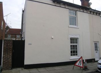 Thumbnail 1 bed property to rent in North End Avenue, North End, Portsmouth