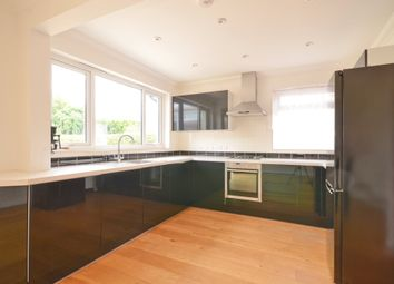 Thumbnail 2 bed detached bungalow for sale in Victoria Grove, East Cowes