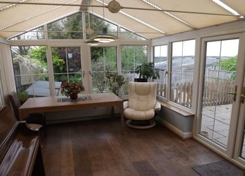 Thumbnail 2 bedroom semi-detached house to rent in High Cross, Rotherfield, Crowborough