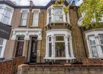 Thumbnail 2 bedroom flat for sale in Shortlands Road, London