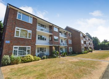 Thumbnail 3 bed flat to rent in Stratford Road, Watford