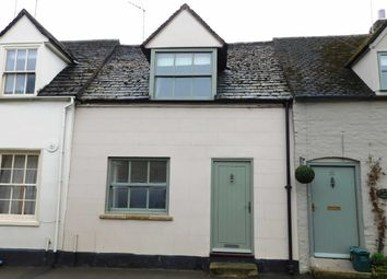 Thumbnail 2 bed cottage to rent in Gloucester Street, Winchcombe, Cheltenham