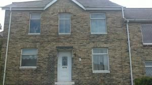 3 bed semi-detached house for sale in Pelaw Avenue, Stanley DH9