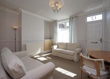 Thumbnail 3 bedroom terraced house to rent in Newent Lane, Crookes, Sheffield