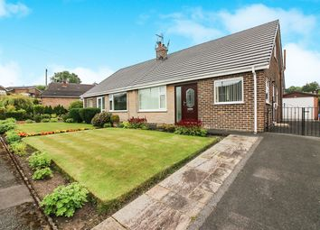 Thumbnail 3 bed bungalow for sale in Ainsdale Drive, Darwen