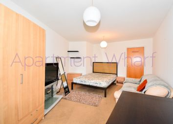 Room to rent in Delta Building, Ashton Street, Poplar E14