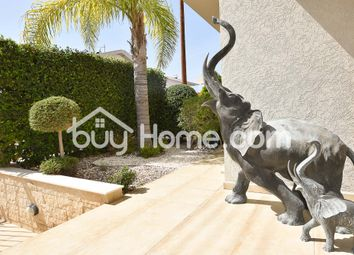 Thumbnail 5 bed villa for sale in Agios Athanasios, Limassol, Cyprus
