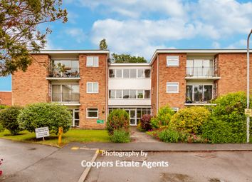 2 bed flat for sale in Kingsley Court, Woodlands Road, Binley Woods CV3