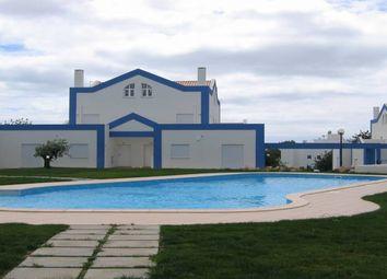 Thumbnail 3 bed villa for sale in Tavira, Algarve Eastern, Portugal