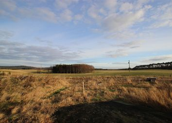 Thumbnail Land for sale in Tigh Na Greine, Mosstowie, Elgin, Moray