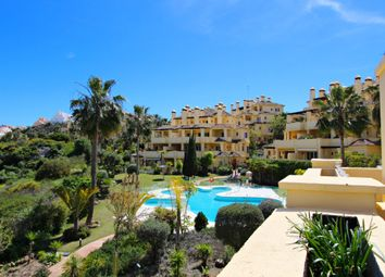 Thumbnail 4 bed apartment for sale in Majestic Hills, Casares, Málaga, Andalusia, Spain