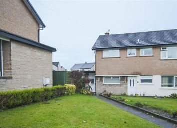 2 bed flat for sale in Bolland Prospect, Clitheroe BB7
