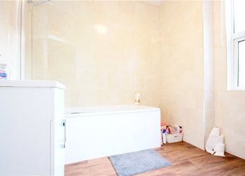 Thumbnail 2 bed property to rent in Parkfield Road, Harrow