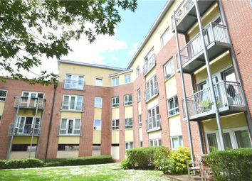Thumbnail 1 bed flat for sale in Caversham Place, Richfield Avenue, Reading