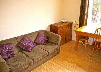 Thumbnail Room to rent in Dene Road, Headington, Oxford, Oxfrordshire