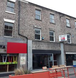 Thumbnail Office to let in 26 Ridley Place, Newcastle Upon Tyne, Tyne And Wear