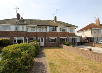 Thumbnail 3 bed property to rent in Ardingly Drive, Goring-By-Sea