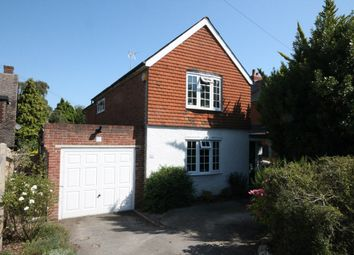 3 bed detached house for sale in Bath Road, Thatcham RG18