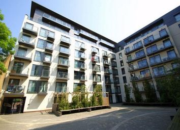 Thumbnail 2 bed flat to rent in Mosaic Apartments, Slough