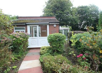 Thumbnail 1 bed detached house to rent in Brooklands Road, Sale