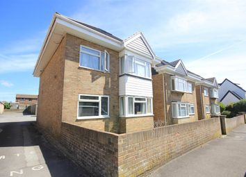 Thumbnail 1 bed flat to rent in Croft Gardens, 57 Croft Road, Poole