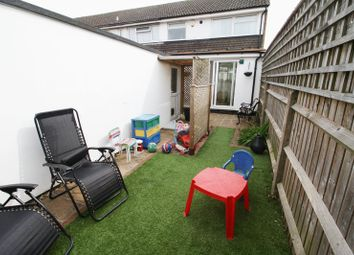 Thumbnail 2 bed property for sale in Mersey Place, Hemel Hempstead