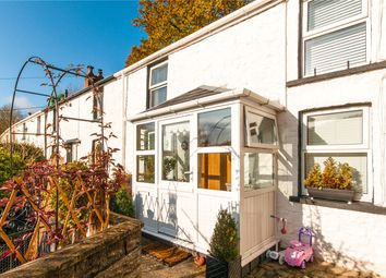 Thumbnail 3 bed terraced house for sale in Troed Y Rhiw, Caerlan, Abercrave, Swansea