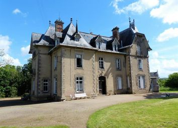Thumbnail 15 bed property for sale in Limoges, Limousin, 87000, France