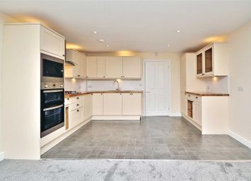 Thumbnail 3 bed end terrace house for sale in Freshbrook Mews, 1 Freshbrook Road, Lancing