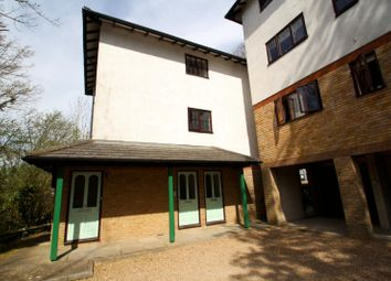 Thumbnail 1 bedroom flat to rent in Granville Court, Granville Road, Sevenoaks