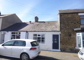 Thumbnail 1 bed cottage for sale in Pickwick Industrial Estate, Tintern Road, St. Helen Auckland, Bishop Auckland