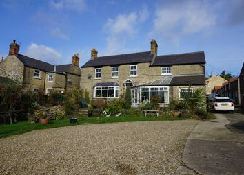 Thumbnail 3 bed farmhouse for sale in High Street, Snainton