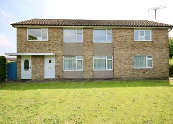 Thumbnail 3 bed maisonette for sale in Linnet Drive, Chelmsford, Essex
