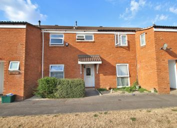 Thumbnail 3 bed property for sale in Caldicot Close, Willsbridge, Bristol