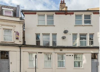 Thumbnail 1 bed flat for sale in Church Road, London, London