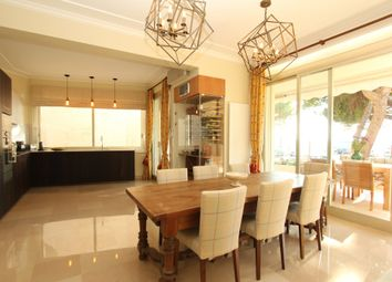 Thumbnail 6 bed apartment for sale in Cannes, Alpes-Maritimes, France