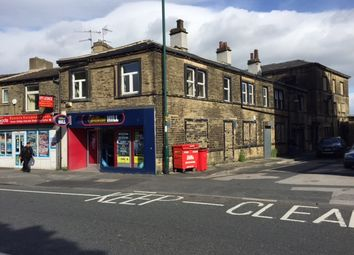 Thumbnail Office to let in Great Horton Road, Great Horton, Bradford