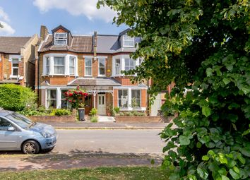 Thumbnail 5 bed semi-detached house for sale in Alexandra Road, London