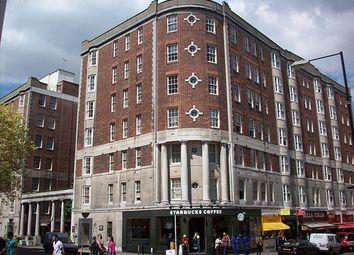 Thumbnail Studio to rent in Princess Court, Queensway, Bayswater, Queensway, Hyde Park