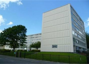 Thumbnail 1 bedroom flat for sale in Howard Street, Newcastle Upon Tyne, Tyne And Wear