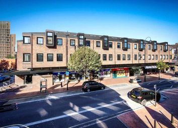 Thumbnail 1 bedroom flat for sale in Venture Lofts, Purley