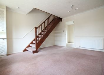 Thumbnail 2 bed terraced house to rent in Freeland Close, Thorpe Mattiott
