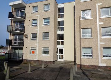 Thumbnail 2 bed flat to rent in New Road, Galston, East Ayrshire