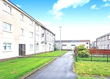 Thumbnail 2 bed flat to rent in Herald Way, Renfrew