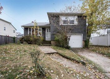 Thumbnail 3 bed property for sale in Massapequa Park, Long Island, 11762, United States Of America