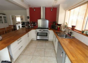 Thumbnail 3 bed semi-detached house for sale in Churchdown, Gloucester, Gloucestershire