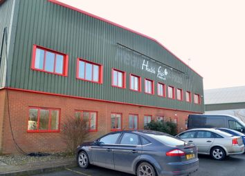 Thumbnail Office to let in Elsham Industrial Estate, Elsham